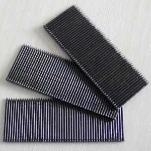 Mini T 1.8 Nail High Carbon